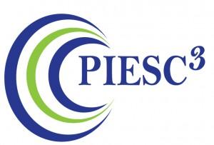 logo-largejpg