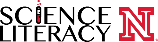 scienceliteracy-logo